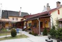 Budapest XV. kerület ingatlanok
