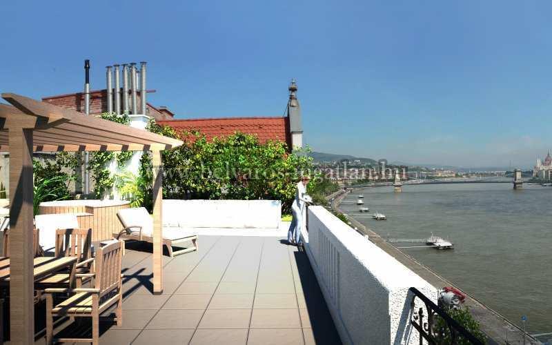 Budapest I. ker�let ingatlanok