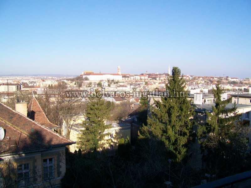 Budapest XII. kerület ingatlanok